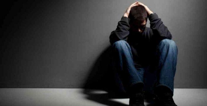 depressao-suicidio-700x360_c