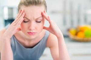 sintomas-estresse