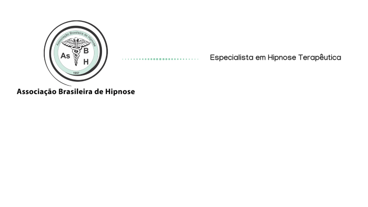 Graduado em Psicologia Clínica pela Universidade Tuiuti do Paraná(2)
